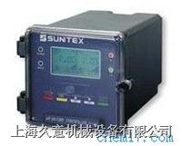 PH控制器,酸度计,PH计 PC-3200