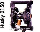 美国GRACO气动隔膜泵  标准型