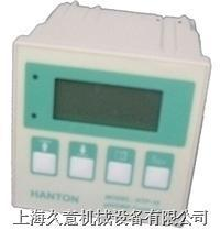 工业在线PH控制器 PH计(仪表)  PTH-100