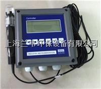 台湾汉特恩(HANTON)水质分析仪