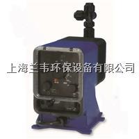 LE系列电磁隔膜计量泵 LE系列