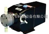 200、250系列机械隔膜计量泵 200、250系列