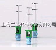 化工搅拌机HW型 HW型