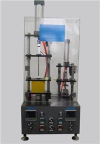 塑胶熔点温度测定仪