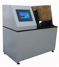 硬质泡沫_塑料易碎性试验机