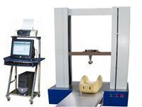 汽车座椅硬度试验机