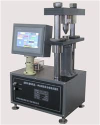 金刚石试验机