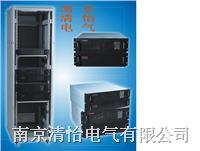 STK机架式UPS电源