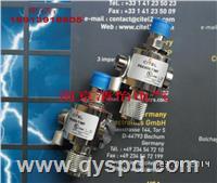 通信防雷器P8AX09-T/MF