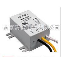 MSB10-400电涌保护器
