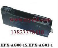 山武YAMATAKE azbil數位顯示光纖放大器HPX-AG00