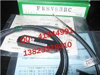 日本竹中TAKEX SEEKA光纤线传感器 FRSV83BC