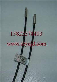 日本竹中TAKEX SEEKA光纤线传感器  FT7BC
