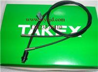 日本竹中TAKEX SEEKA光纤线传感器 FT505