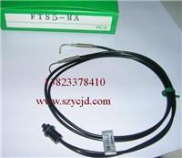 日本竹中TAKEX SEEKA光纤线传感器 FTS5-MA