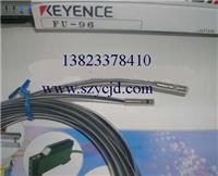 KEYENCE基恩士光纤传感器