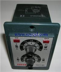 FOTEK阳明双调型计时器 TDVY-M3、TDVY-M6、TDVY-M3H、TDVY-M6H