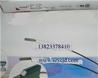 SUNX透过型光纤传感器 FT-P80 FT-P81X FT-P60