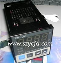 日本东邦TOHO温控器 TTM-J4-R-AB