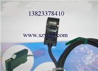 SUNX微小型接近传感器GXL-15H,GXL-15HL,GXL-15HLU GXL-15H,GXL-15HL,GXL-15HLU