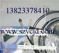 日本神视SUNX光纤传感器FD-T80 FD-T80