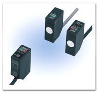 日本竹中TAKEX SEEKA超声波传感器 US-S25AN