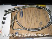 BANNER光纖傳感器BAT23SM900 BAT23SM900