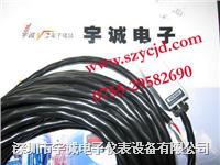 光電傳感器 HD400