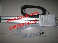 安全光幕SS40-T10 SS40-T10,SS40-TR10,SS40-TL10