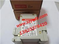 保護繼電器GCP-32A GCP-32A