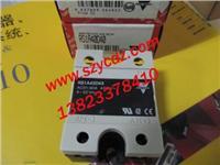 固態繼電器RS1A40D40 RS1A40D40