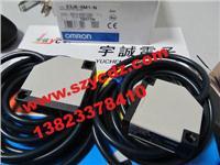 光电开关E3JK-5M1-N E3JK-5M1-N