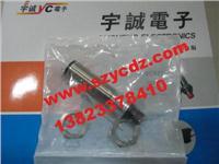 VTF18-4N1240 VTF18-4N1240
