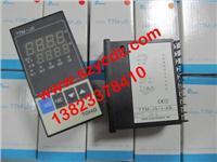 温控器TTM-J5-R-AB TTM-J5-R-AB