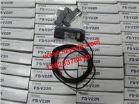 光纖放大器FS-V22R FS-V22R