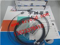 光纖傳感器FT-Z30E FT-Z30E,FT-Z30