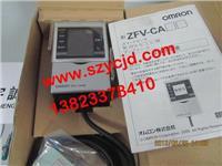 ZFV-CA40 ZFV-CA40