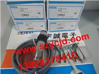 CDR-30X CDR-10X CDR-30X CDR-10X