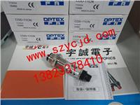 CDD-11CN CDD-11CN
