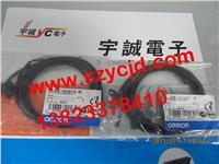 EE-SX912-R  EE-SPW311 EE-SX912-R  EE-SPW311