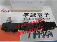 BZ-2RQ3000-T4-Jk 14CE2-3JKE5 BZ-2RQ3000-T4-Jk  14CE2-3JKE5