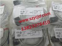 HP300-D1 HP300-DA1 HP300-D1  HP300-DA1