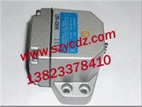 LDS5200K  HPX-F1 LDS5200K  HPX-F1