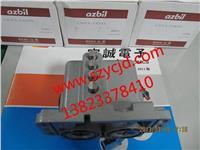 LDVS-5404S  SL1-K LDVS-5404S  SL1-K