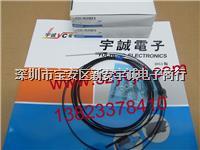傳感器 E32-DC200F4