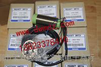CR30-15DN CR30-15DN