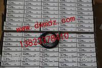 ED-118M   EV-108M ED-118M  EV-108M