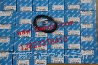 光電開關WTB4S-3N1361 WTB4S-3N1361