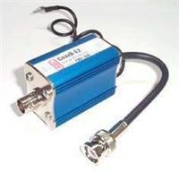 视频信号防雷器  CoaxB-E2