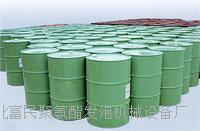 廠家供應聚氨酯黑白料配方技術轉讓 廠家供應聚氨酯黑白料配方技術轉讓